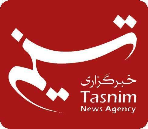 ملاقات سفیر ایران در باکو با رئیس مجلس عالی نخجوان