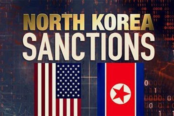 جدیدترین تحریم&zwnjهای وزارت خزانه&zwnjداری آمریکا علیه کره&zwnjشمالی