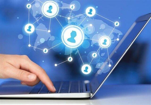 تعداد مشترکان اینترنت از مرز 86 میلیون نفر گذشت