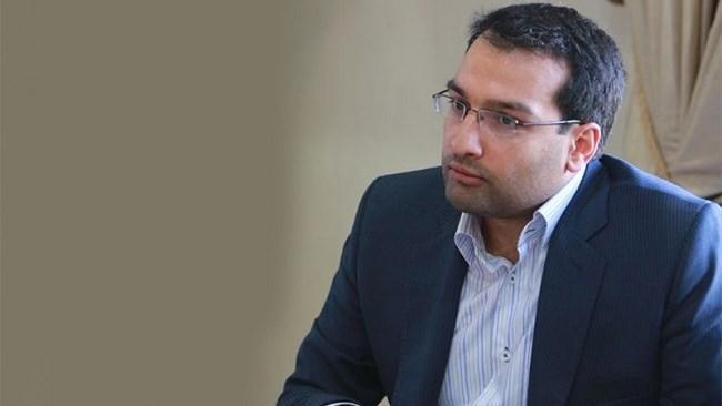 ضرورت اصلاح پارادایم فکری در اقتصاد ایران
