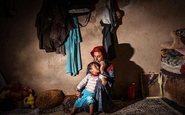 72000 خانوار مددجو فاقد سرویس بهداشتی و حمام مناسب