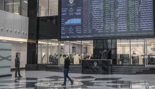10 خبر مهم برای بورس هفته بعد ، بازار سهام تا 22 بهمن چه می گردد؟