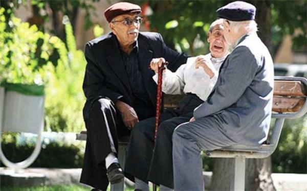مستمری بازنشستگان تامین اجتماعی تا 27 اسفند پرداخت می گردد