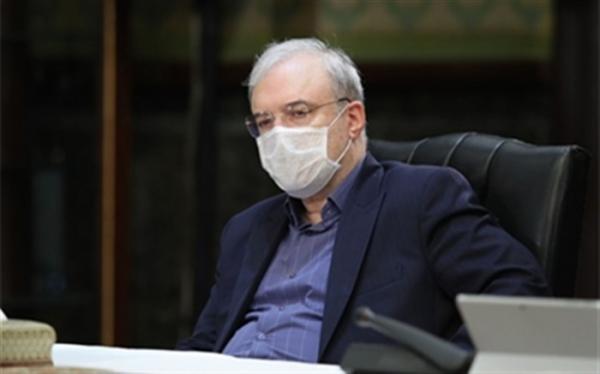 تاکید وزیر بهداشت بر لزوم شفافیت در حوزه آموزش عالی