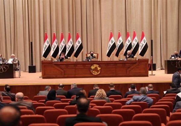 جریان صدر: انتخابات عراق دیگر به تعویق نخواهد افتاد