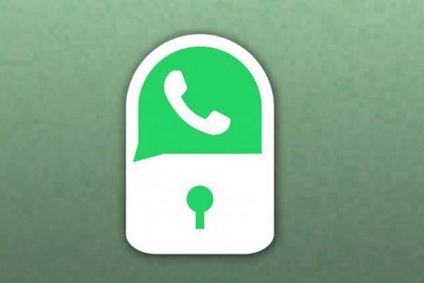 نقص خطرناک در واتس اپ می تواند منجر به تعلیق حساب کاربران گردد