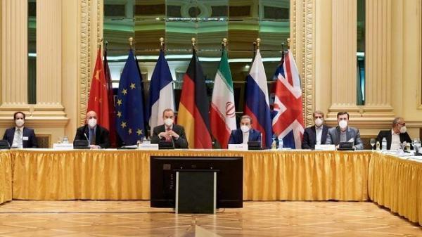 خبرنگاران آکسیوس: آمریکا راستا لغو تحریم ها را به ایران ارائه کرد