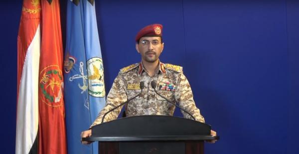 حمله پهپادی انصارالله به مواضع نظامی عربستان در فرودگاه اب ها