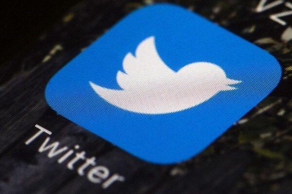 هند خواهان حذف برچسب از توئیتهای سیاستمدارانش شد