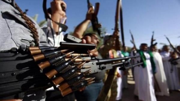 قبیله عراقی تهدید به بستن کنسولگری فرانسه در الناصریه کرد