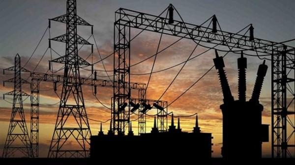 با همکاری مشترکان، فعلاً قطعی برق خانگی نداریم