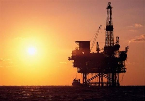 جزئیات قرارداد 20 ساله ایران و روسیه؛ کنترل فروش گاز ایران به دست روسیه افتاد؟