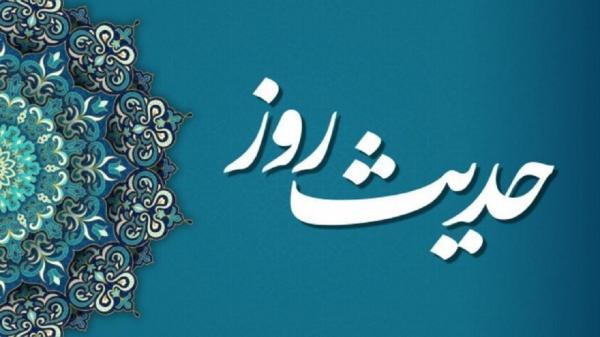 چرا روز اول شوال عید نامیده شد؟