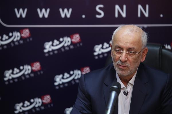 سئول باید پول ایران را تمام و کمال پرداخت کند، نپرداختن طلب ایران از سوی کره به منزله مشارکت در کلاهبرداری آمریکا است
