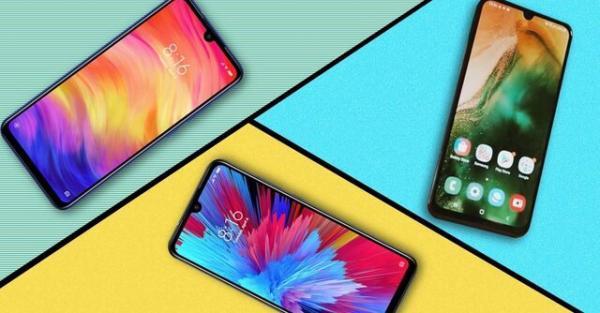 افزایش 85 درصدی واردات تلفن همراه