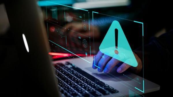 شناسایی حفره امنیتی در سیستم های ضد تقلب ژاپنی